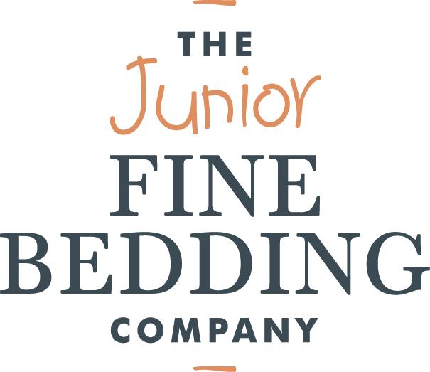 junior bedding