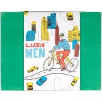 lush_men
