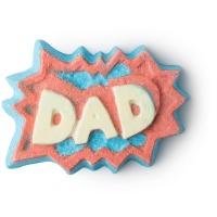 w_fathersday_dad_bathbomb