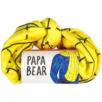 w_fathersday_papa_bear