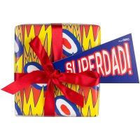 w_gifts_superdad