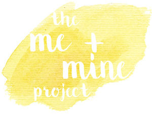 The Me and Mine Project
