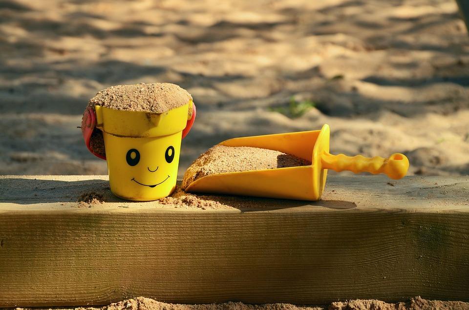 sand-pit-1345728_960_720