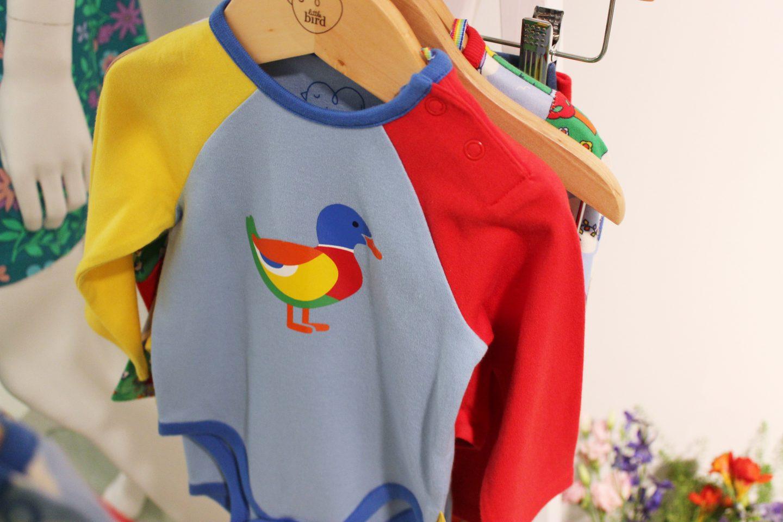 Little Bird SS17 22