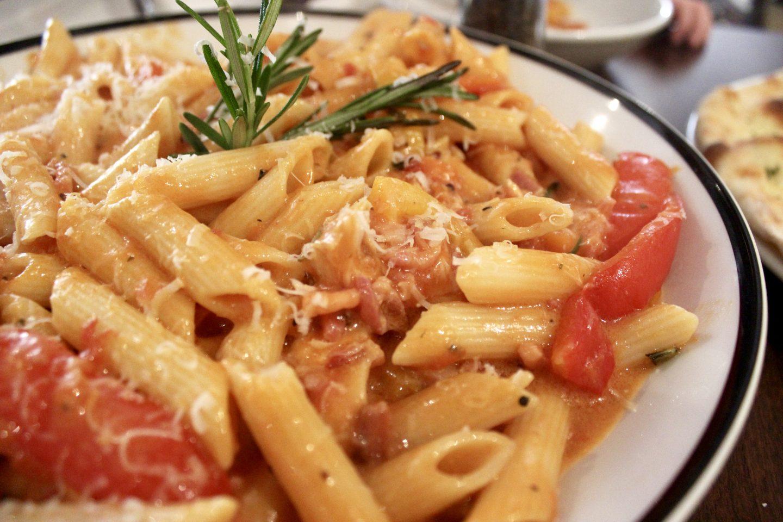 The #PrezzoLaFamiglia Challenge