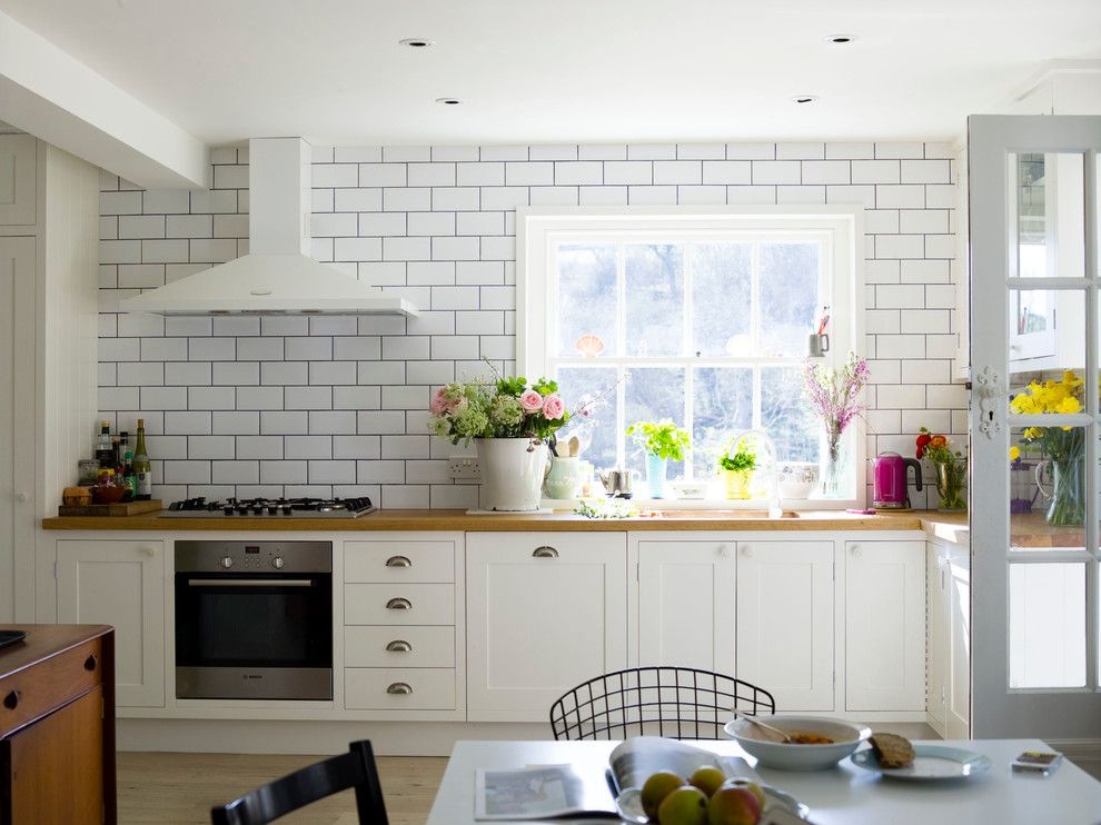 How to Choose Tiles For The Family Home