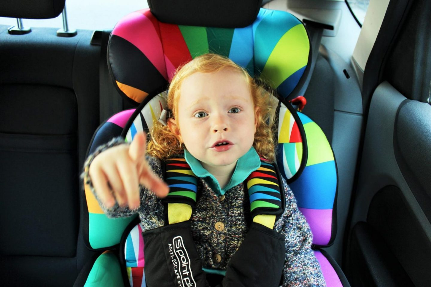 THREE OF THE BEST MINI MPVS FOR FAMILIES