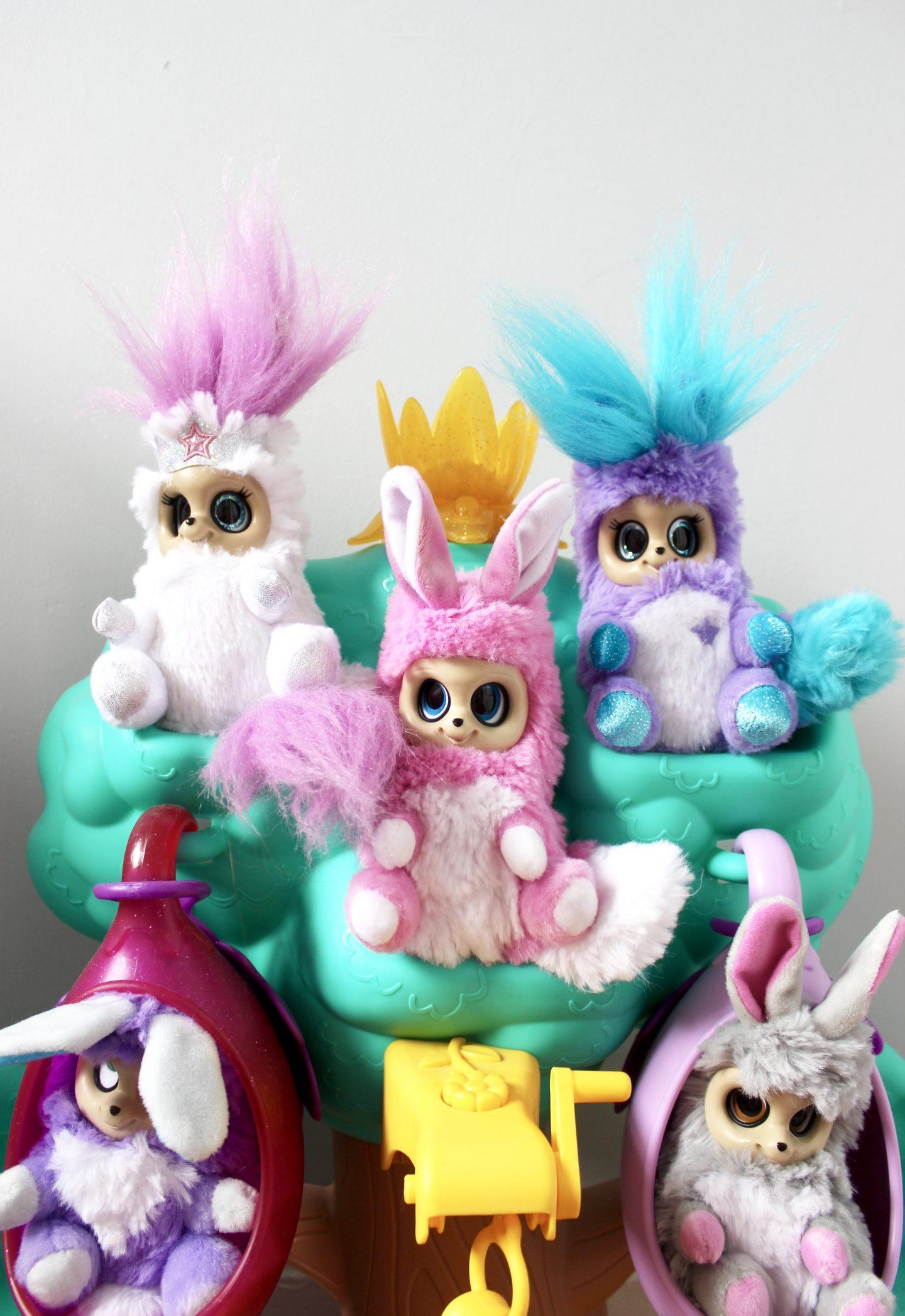 Bush Baby World Toys Argos Buy Bush Baby World Shimmie