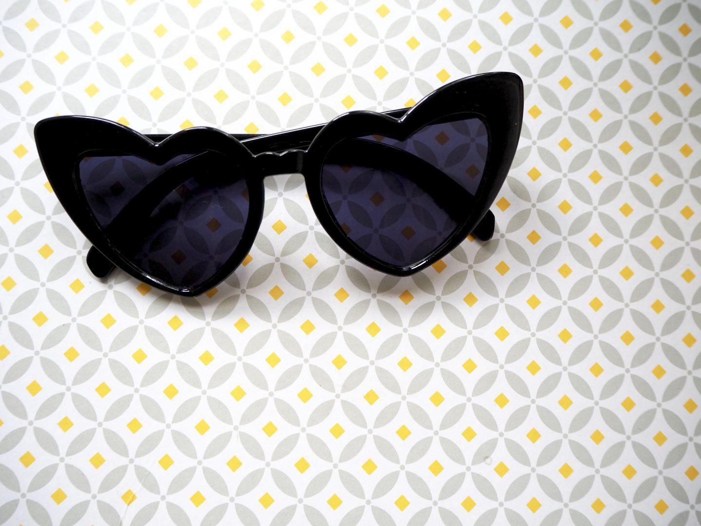 benefits polarised sunglasses