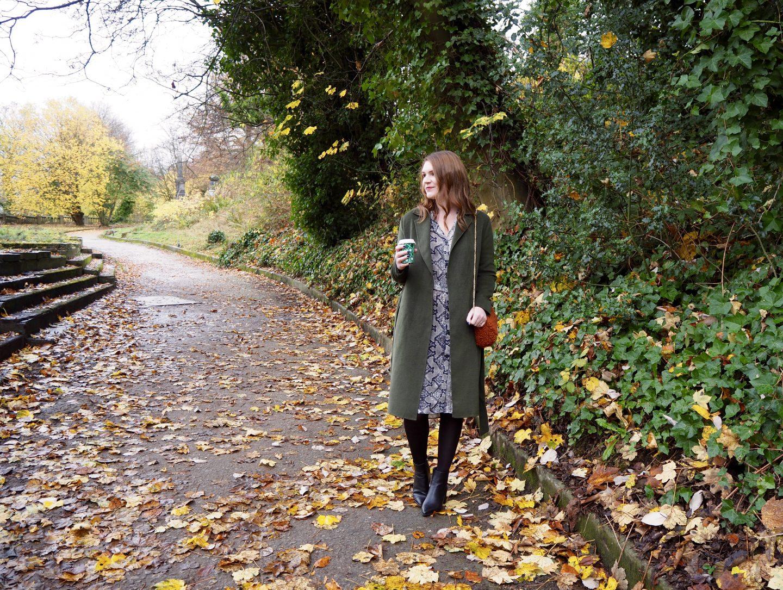 Primark November