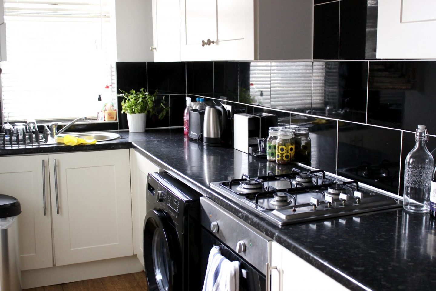 In the not so distant future and in anticipation ive found myself on pinterest pinning lots of gorgeous kitchens i also discovered kitchen warehouse