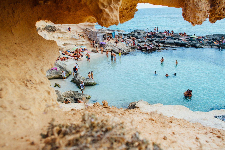 Exploring Spain as a Family