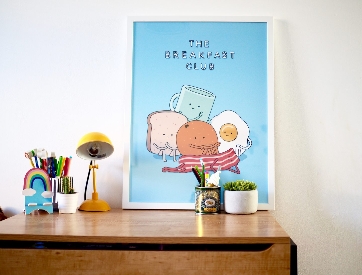 WALL ART PRINTS FROM FY | REVIEW