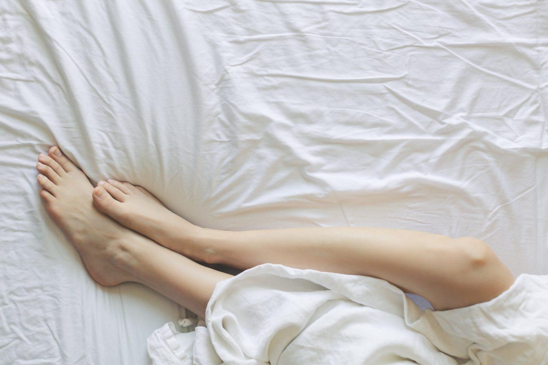 improve posture mattress