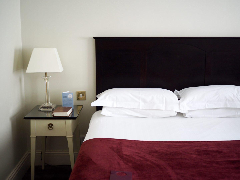 Macdonald Berystede Hotel